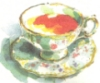 caz_in_a_teacup userpic
