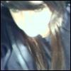 bre_x userpic