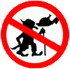 pseudomonas: troll