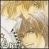 ami_bl_sale