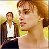 Violet: Pride and Prejudice