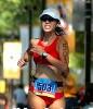 OSIM mini run finishing