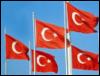 turkey_last_min userpic