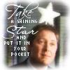 Alan the shining star!