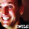 doc smile