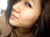 rei83 userpic