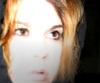 truediva userpic