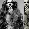 Yarmilla [userpic]