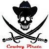 cowboypirate userpic
