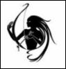 garlicsalter userpic