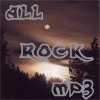 All Rock Mp3
