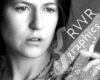 rwrgraphics userpic