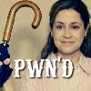 p_tripp userpic