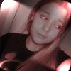 pinkiie userpic