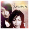 princess_kenta [userpic]
