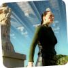 walking_blind userpic