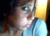 this_coma_kiss userpic