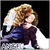 Julie: wao hana phantom angel
