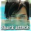 vampy18: shark