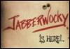 jabbervvocky userpic