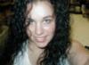 donna38516 userpic