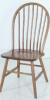 Allan: Chair
