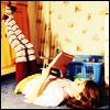 Emily: reading
