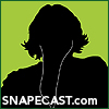 Patent Counsel for Adrian Veidt and Tony Stark: Snapecast Greenmac
