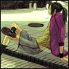 proud_shishido userpic