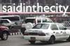 sitc Manila: Misadventures in Eavesdropping