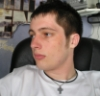 alisterjoseph userpic