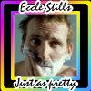 EccleStills04