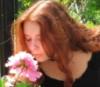andzya userpic