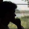 nord_kinif userpic