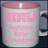 nebulas_fic userpic