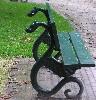 zanawake userpic