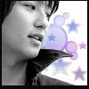 Kouji [userpic]