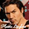 plasticlipgloss userpic