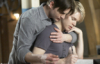 bodleian: neck hug