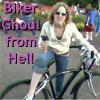 bikerghoul