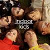 indoor kids