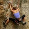 climback