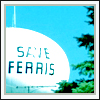 save ferris by spark-thesun