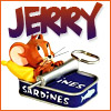 jerry_blogger userpic