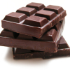 Pen: Chocolate