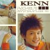 KENN_kawaiiii