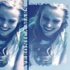 Veronica Mars: So Lost - liz_guerin