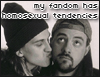 [Kevin Smith] OTP