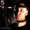 Kaz: Stark