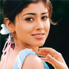 Parvati Patil: pretty